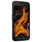 Samsung Galaxy Xcover 4s: a smartphone with a 5-inch HD-screen, protected by MIL-STD 810G, IP68 and a price tag of 300 euros
