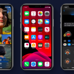What's new in iOS 13: the most complete list of changes