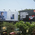 Xiaomi troll OnePlus 7 and Robert Downey Jr. in advertising Redmi K20