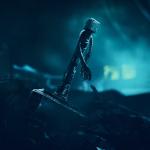 Square Enix sous le choc: les premiers détails concernant les Avengers de Marvel ont été mis sur le Web grâce aux organisateurs de l'E3