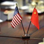 Наслідки санкцій будуть «жахливими»: Китай пригрозив Samsung, Intel і Microsoft