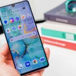 Google opposes Android ban for Huawei