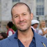 Jonathan Ive will quit Apple chief designer