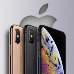 For iPhone with 5G buyers are willing to pay $ 1200