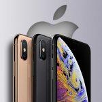 За iPhone з 5G покупці готові платити $ 1200.