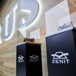Cenovka nových kamer Zenit bude zahanbovat i ty nejznámější bokovky
