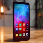 Xiaomi představila nové funkce MIUI