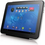 Bliss Pad R9735 Tablet with 9.7-inch IPS-display
