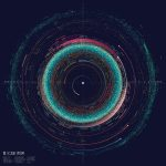 Look at the Tabletop Whale - the complete orbit atlas of all the objects in the solar system