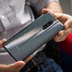 تحول OnePlus 7 Pro إلى أن يكون أكبر من اللازم