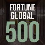 Xiaomi first hit the Fortune Global 500 rating and arranged a big sale on this occasion.