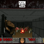 Bethesda released the iconic Doom 1 and Doom 2 on Android and iOS, and screwed up again
