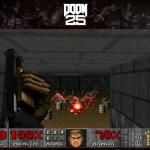 Bethesda hat die legendären Doom 1 und Doom 2 für Android und iOS veröffentlicht und es wieder vermasselt