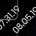 Společnost Samsung oznámila datum prezentace tabletu Galaxy Tab 6 a chytrých hodinek Galaxy Watch Active 2