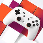 Google Stadia will receive a subscription a la PlayStation Plus, expensive games and achievements