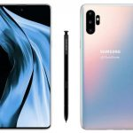 Samsung Galaxy Note 10 may be in short supply due to South Korea's trade war with Japan