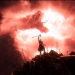 Готуйтеся до Рагнарека: Ubisoft додасть в For Honor сектанта-вікінга Йормунганд