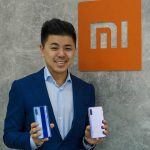 Xiaomi left immediately two top managers