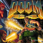 Bethesda will launch Doom 64 on PC and PS4, after 22 years of exclusivity for Nintendo 64