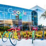 Google menettää 11 miljoonaa dollaria HR: n ikärajojen takia