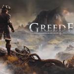Розробники GreedFall розповіли про любов, фракціях і нелінійності фентезійного світу