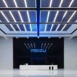 Meizu reduced 30% of employees and closed almost all stores in China