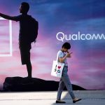 Qualcomm and Tencent talked about cooperation and plans for gaming smartphones with 5G