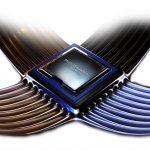 MediaTek Helio G90 -prosessori ohitti Qualcomm Snapdragon 730: n AnTuTu-testeissä
