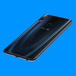 ASUS ZenFone Max Pro M2 Software Update Receives Digital Wellbeing Feature