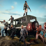 """The Internet has gone mad"": the author of PUBG told about the evil fans of the game"