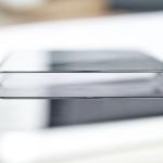 من الداخل: ستحصل Vivo Nex 3 على شاشة بدون إطار تشغل أكثر من 100٪ من مساحة الهاتف الذكي