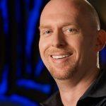 """Blizzard verließ den zweiten der """"Gründerväter"""""""
