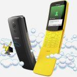 WhatsApp toimii nyt painikkeilla varustetuissa puhelimissa, joissa on KaiOS