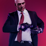 Get ready for Hitman 3: IO Interactive will turn the series into a trilogy and is already working on a new game