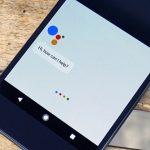 Google Assistant більше не буде турбувати користувачів вночі