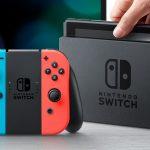 Геймери подадуть в суд на Nintendo через низьку якість контролерів Joy-Con