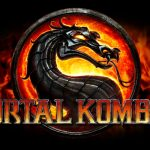 The last part of Mortal Kombat can go on PC