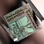 Neuvěřitelný high-tech: stokrát rychlejší než 5G a zoom pro oči
