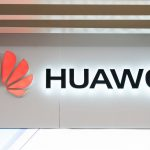 Sales of Huawei smartphones increased by more than 20%, despite the sanctions