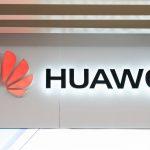 Der Umsatz mit Huawei-Smartphones stieg trotz der Sanktionen um mehr als 20%