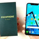 Xiaomi may refuse Pocophone smartphones due to Redmi