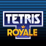 "In Tetris will also add the mode ""Royal Battle"""