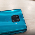 Huawei nova 5i Pro (aka Mate 30 Lite) debuts on July 26th. Huawei opens pre-order reception
