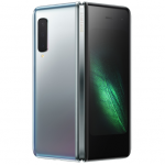 "Samsung will release ""flexible"" Galaxy Fold in September with a new design (photo)"