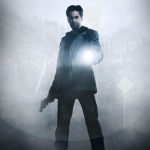 Hope for Alan Wake 2: Remedy boss wants to revive the series