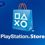 Summer sale at PlayStation Store: what and how much you can buy