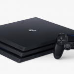 PlayStation 4 broke the record of the PlayStation 2, becoming the most popular console of Sony