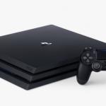 PlayStation 4 побила рекорд PlayStation 2, ставши найпопулярнішою консоллю Sony