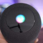 Apple представить SiriOS на WWDC 2020