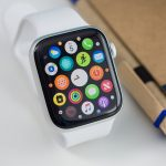 Apple Watch will work longer